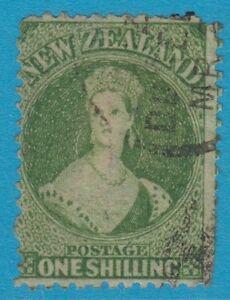 NEW-ZEALAND-37B-1864-CHALON-PERF-12-5-WMK-LARGE-STAR-CV-400-00-SMALL-FAULTS