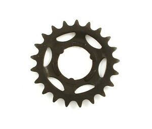 Cycling Shop For Cheap Shimano Nexus Hub Part 21t Blk Sprocket Gear New Old Stock Fine Quality Sporting Goods