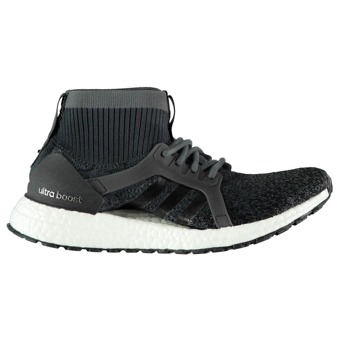 adidas donna's ultra stivali x running scarpe