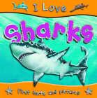 Sharks by Steve Parker (Paperback, 2006)