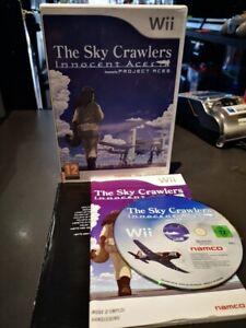 the-sky-crawlers-wii