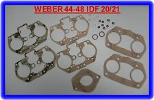 Weber 44-48 IDF 20-21,Insp.Kit, Fiat 124 Sport Coupe