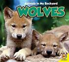 Wolves with Code by Pamela McDowell (Paperback / softback, 2012)