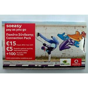 Cyprus-Sim-Card-Cytamobile-Vodafone-Soeasy-Connection-Pack-With-5-Euro-Credit