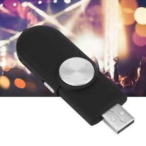 USB-Digital-MP3-Music-Player-Sport-Mini-Portable-Support-32GB-Micro-SD-TF-Card