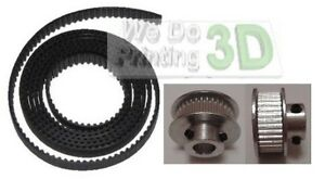 3D-Printer-GT2-Timing-Belt-and-Pulleys-36-Teeth-8mm-Diamenter-Shaft-Reprap