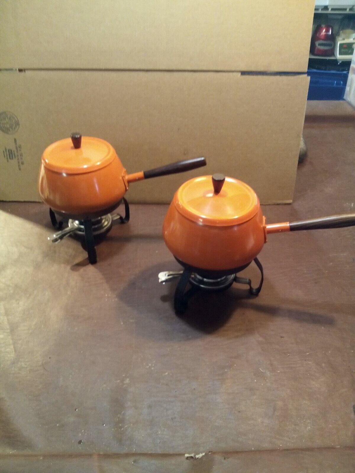 Shacki Fondue Pot Set