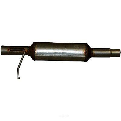 Walker 52204 Extension Pipe