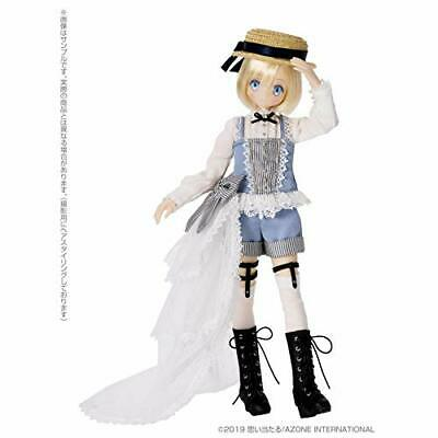 Ex-Cute Family Alice /'s Tea Party Alice// Minami Azone Direct Store Limited Doll