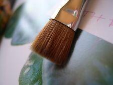 #10F Shu Uemura Kolinsky Eye Shadow Brush ($95 Value) w/ Original Packaging