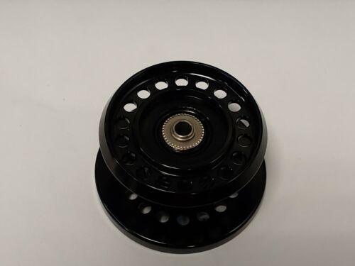 1 Van Staal Part# SR1003B-1 Spool Sub-Assembly BLACK Fits VS100BXP and VS100B