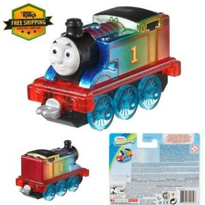25987898c978 Toys for Boys Train Toddler 2 3 4 5 6 7 Years Old Kids Children ...