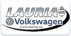 Lauria VW