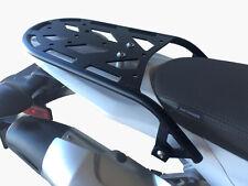 Yamaha WR250R Enduro Rear Luggage Rack WR250 R WR250X WR 250 WR250 250X