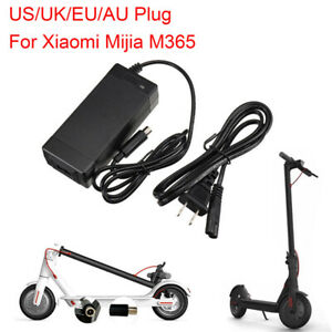42V-Battery-Charger-For-LIME-Xiaomi-Mijia-M365-Electric-Scooter-US-UK-EU-Plug