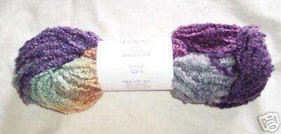 Sandstone FIESTA Tenero Cashmere  Yarn