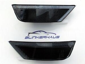 Ford-Focus-Mk-2-RS-Kuga-1-EcoSport-Schwarze-Nebelschlussleuchten-Rueckfahrleuchte