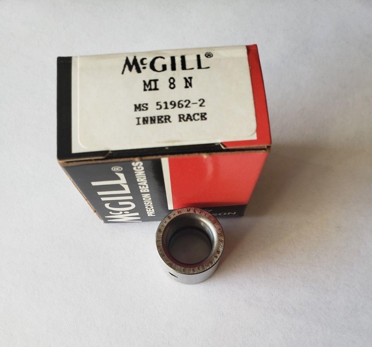 McGill MI-18 MS 51962-13 Inner Race