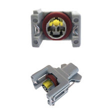 Pluggen injectoren - DIESEL DJ70229A-3.5-21 (FEMALE) connector plug verstuiver
