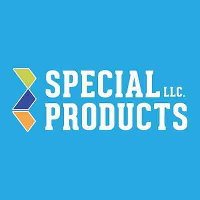 specialproductsllc