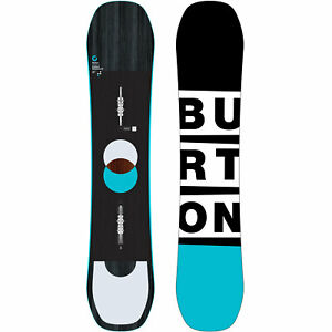 Burton-Custom-Smalls-Kinder-Snowboard-All-Mountain-Freeride-Freestyle-Twin-2020