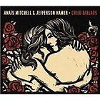 Anaïs Mitchell - Child Ballads (2016)