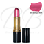 thumbnail 59 - REVLON SUPER LUSTROUS LIPSTICK PINK / BROWN / RED / BURGUNDY / CORAL / NUDE