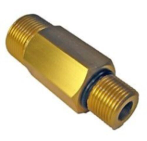 308862003 Homelite Pressure Washer Replacement Outlet Tube