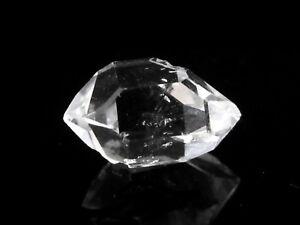 Bergkristall-Doppelender-HERKIMER-DIAMANT-New-York-06