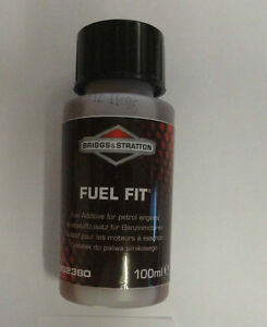 BRIGGS-amp-STRATTON-PETROL-STABILIZER-FUEL-FIT-ADDITIVE-100ml-fuel-petrol-fresh