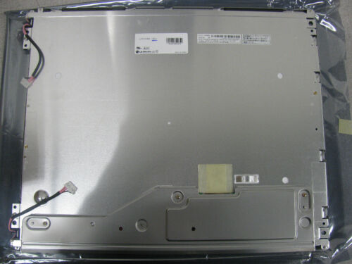LG PHILIPS 18/'/' TFT-LCD DISPLAY LM181E04-B3
