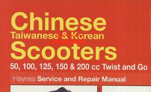 chinese hyosung kymco zongshen jialing fym daelim boation keewa rh ebay com Fym Scooters Joyner Lucas Fym