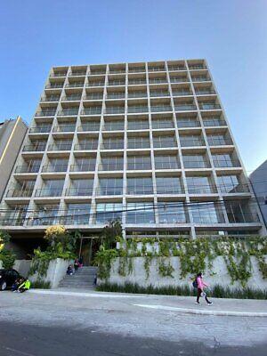 Departamentos en venta nuevos San Jose Insurgentes CDMX