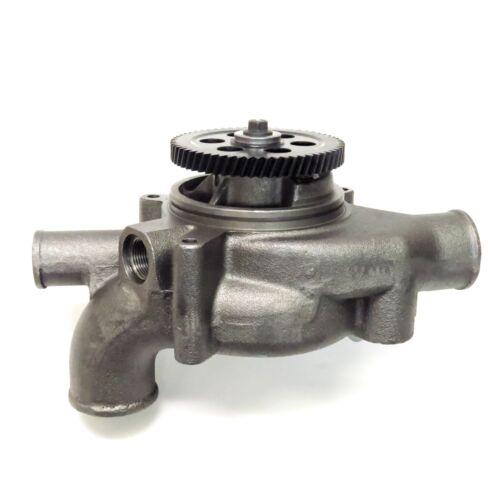 Late Waterpump 23539602 MADE IN USA Detroit Series 60
