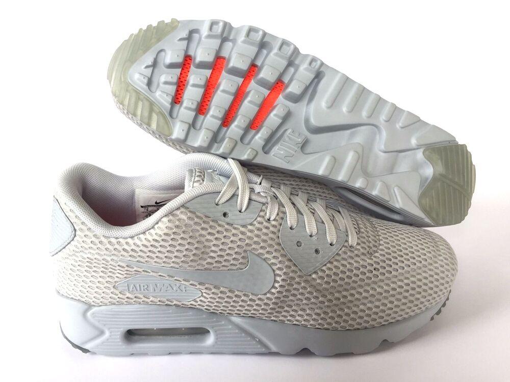Nike Air Max 97 og qs Silver Bullet-