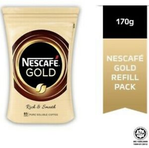 NESCAFE-GOLD-PERFECT-FOR-MOMENTS-THAT-MATTER-4080g-24-Packs