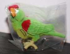 NEW American Girl Doll CECILE PARROT BIRD PET from Parrot /& Games Set