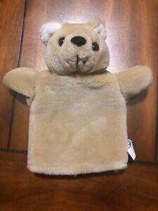 bear-hand-puppet-OTC