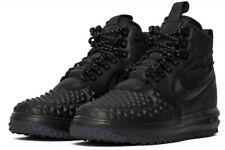Nike Lf1 Lunar Force 1 Duckboot 2017 Men's Shoes Size US 8.5