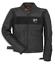 Ducati-Company-14-Lederjacke-Groesse-S Indexbild 1