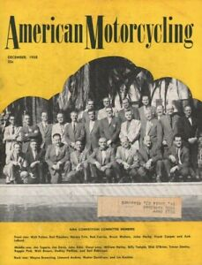 1958-December-American-Motorcycling-Vintage-Motorcycle-Magazine-Back-Issue