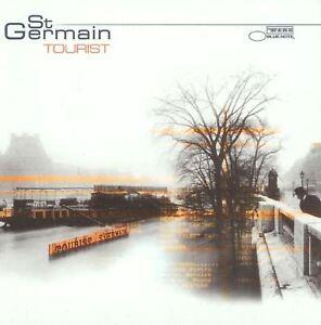 ST-GERMAIN-tourist-CD-album-acid-jazz-downtempo