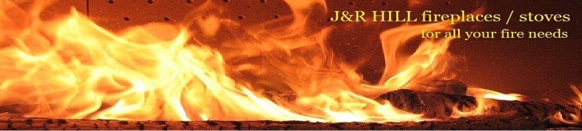jandrhillfireplacesstoves