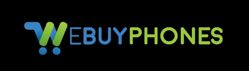 WEBUYPHONES PTY LTD. WE WILL BEAT ANY CASH PRICE FOR YOUR PHONE