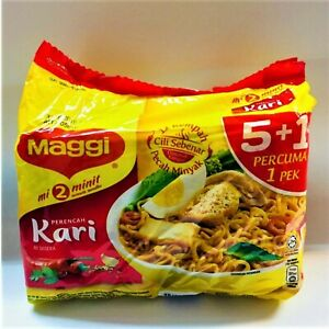 Instant-noodle-maggie-curry-79gx5-per-pack
