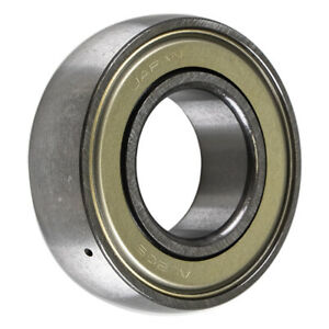 Polaris-3514525-BEARING-Sportsman-800-570-550-400-3514526