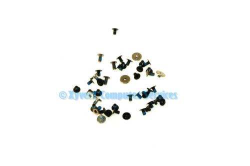 GRADE A 730889-001 HP SCREW KIT ALL SIZES INCLUDED SPLIT 13-G210DX CC56