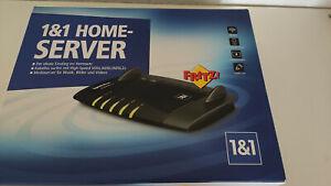 Fritzbox 7362 AVM FritzBox 7362 SL Router Mesh fähig deutsche Version - Laatzen, Deutschland - Fritzbox 7362 AVM FritzBox 7362 SL Router Mesh fähig deutsche Version - Laatzen, Deutschland