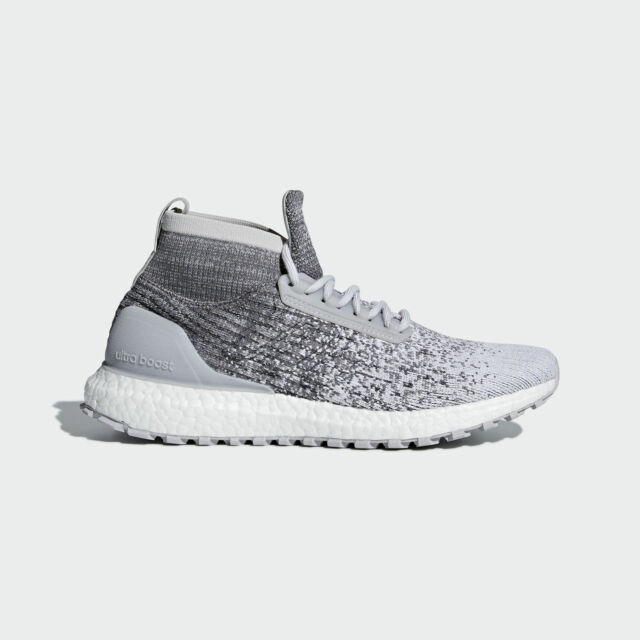 add0eb908 ADIDAS ULTRABOOST ALL TERRAIN RC MEN SHOES DB2042 REIGNING CHAMP SIZE 8