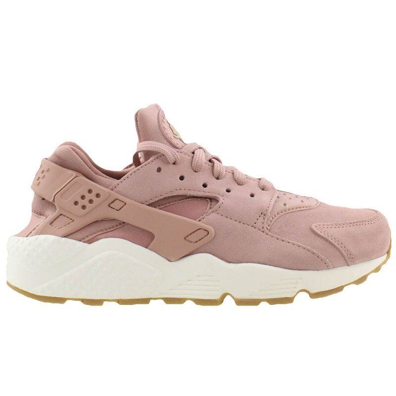 NIKE AIR HUARACHE RUN SD ATHLETIC SHOE WOMEN SIZE 7